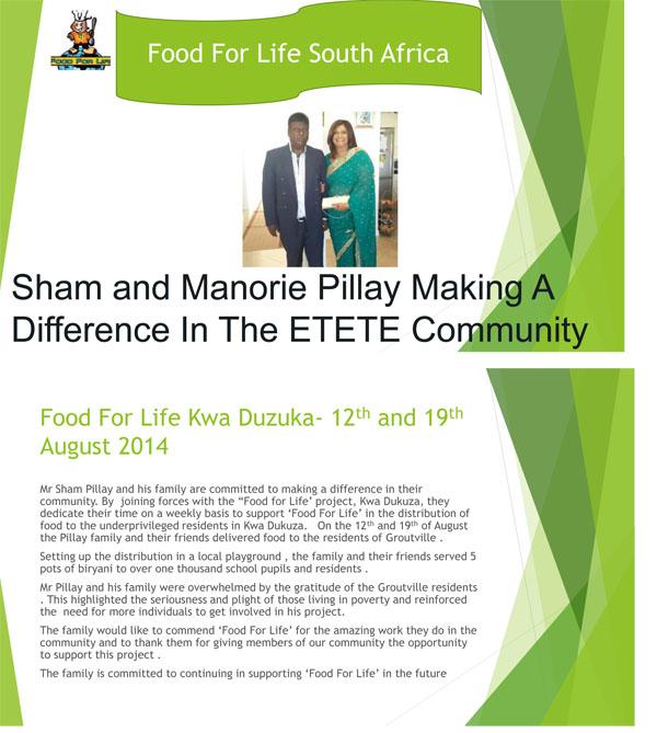 sham and manorie report-1