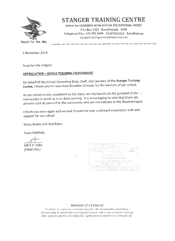 thank you letter (1)
